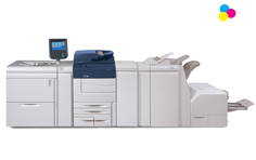 Xerox-Color-C60-C70